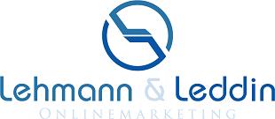 Lehmann & Leddin - Onlinemarketingagentur aus Hannover
